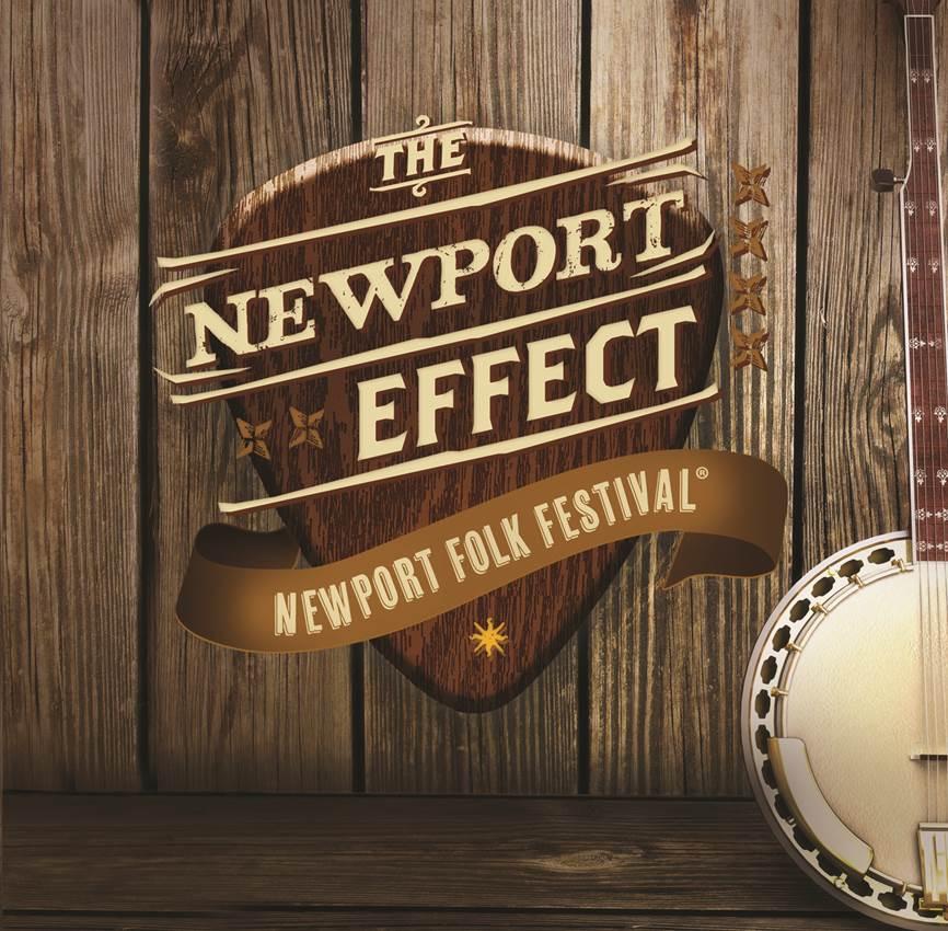 newport-effect