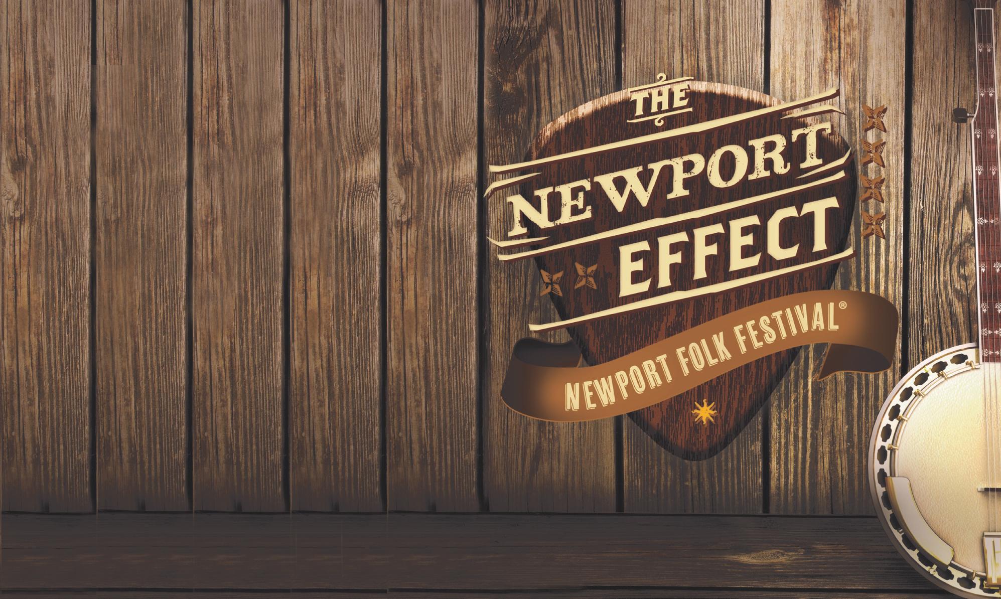 newport_effect_parallax